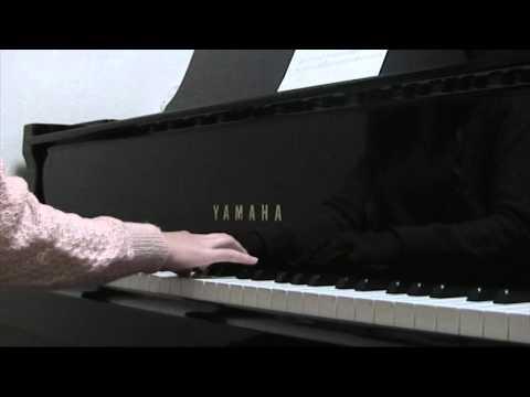 どうぶつの森 けけのソナタ - YouTube