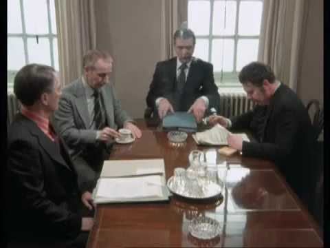 Tinker Tailor Soldier Spy - YouTube