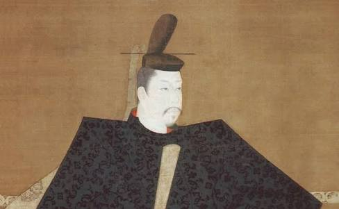 日本史の面白さを教え合うトピ