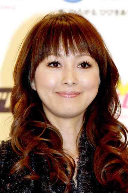 渡辺美奈代、すれ違いざま「あなたたちが来るような幼稚園じゃないのよ」と…長男と受けた陰湿嫌がらせを告白 (スポーツ報知) - Yahoo!ニュース