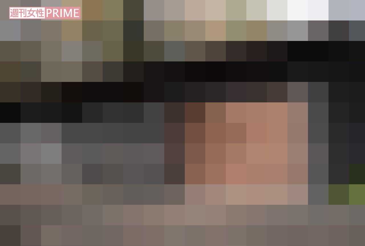 櫻井翔、両親にプレゼントした豪華別荘の土地は中曽根康弘元首相から購入 | 週刊女性PRIME [シュージョプライム] | YOUのココロ刺激する