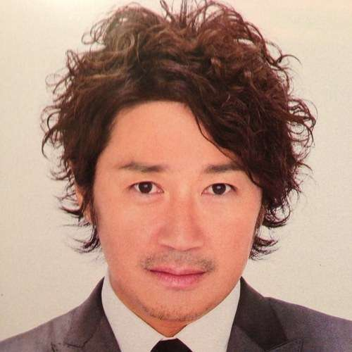 杉田かおる、近藤真彦に恋心抱いてた…金八先生時代「自宅に電話もした」
