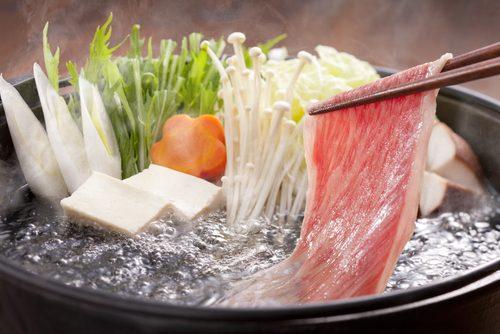 キムチ鍋は2位!「みんなが食べたい鍋」ランキング、1位は…6年連続首位のアレ!