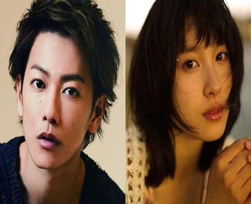 佐藤健×土屋太鳳で難病と闘ったカップルの実話を映画化