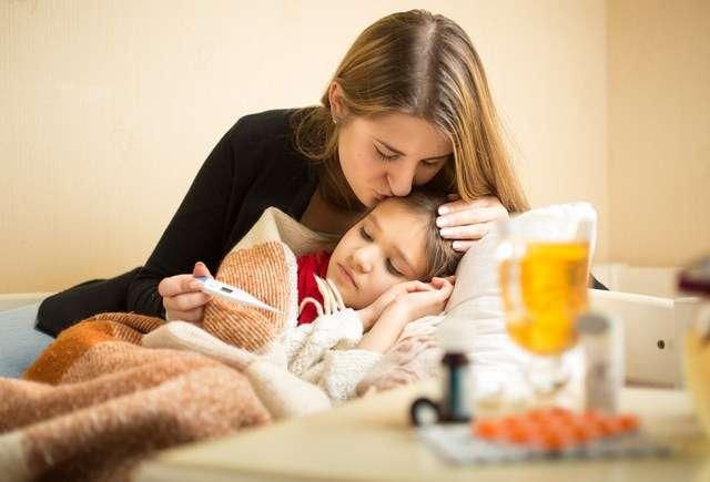パン食で発ガン率が高くなる理由。それでも大事な子供にパン食をさせますか? | ママモル