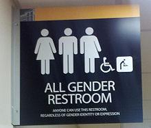 「レディース&ジェントルマン」という言葉の使用を禁止、性的少数者への配慮で NY地下鉄
