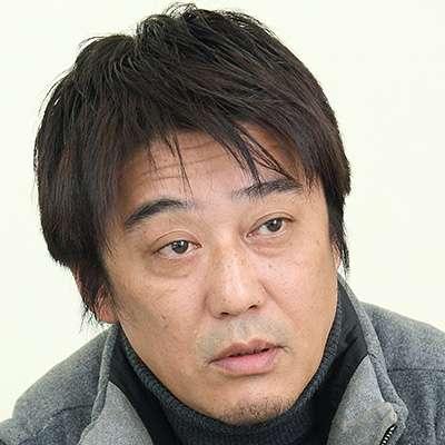 坂上忍、あおり運転告白でも語らない「パトカーとカーチェイス」逮捕過去! | アサ芸プラス