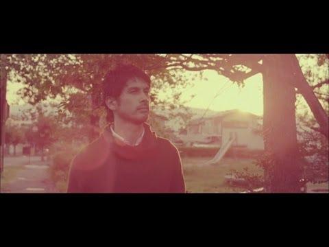 平井堅 『桔梗が丘 (MUSIC VIDEO YouTube ver.)』 - YouTube