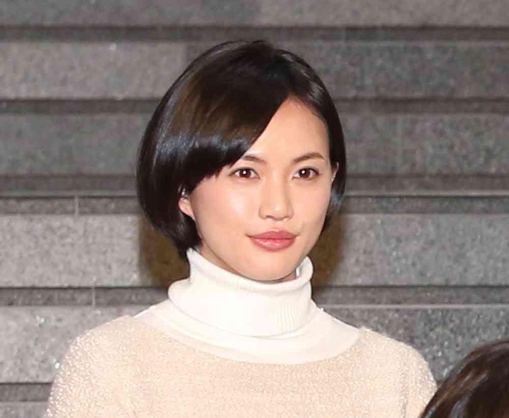 臼田あさ美 オカモトレイジと交際0日で結婚 決め手は…