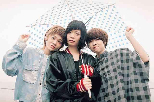 竹原ピストルとSHISHAMO、紅白初出場内定 デビュー3年・リトグリも (スポーツ報知) - Yahoo!ニュース