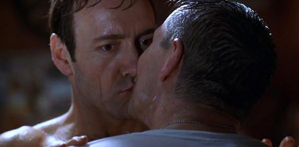 IKKO「男性同士の性的暴行は興奮したら犯罪ではない」。芸能人井戸端会議番組と化している『バイキング』
