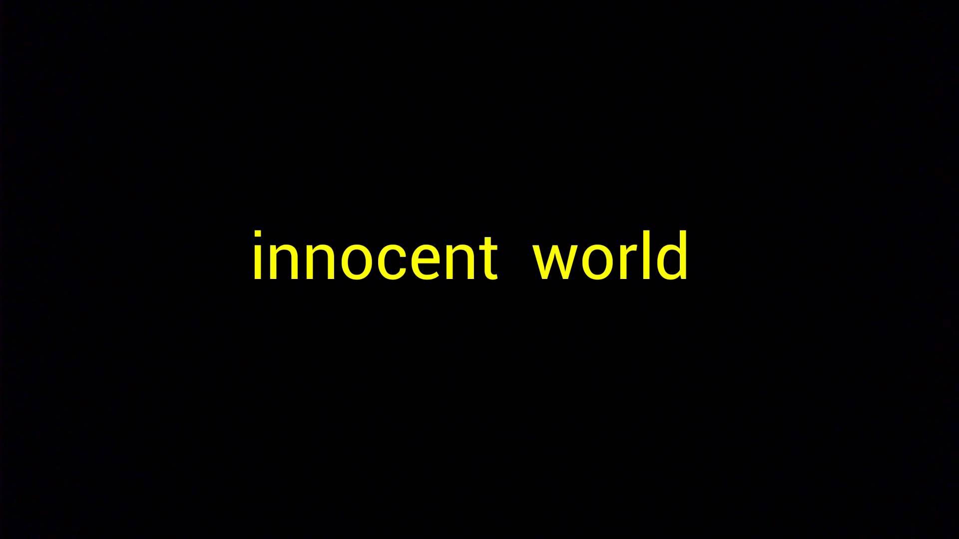 Mr.Children~innocent  world~ - YouTube