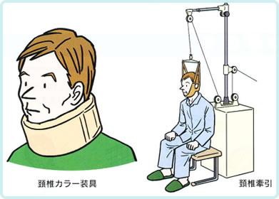首痛めてる系の画像ください!