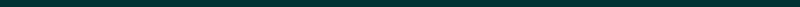 ねぎみそ煎餅   株式会社片岡食品