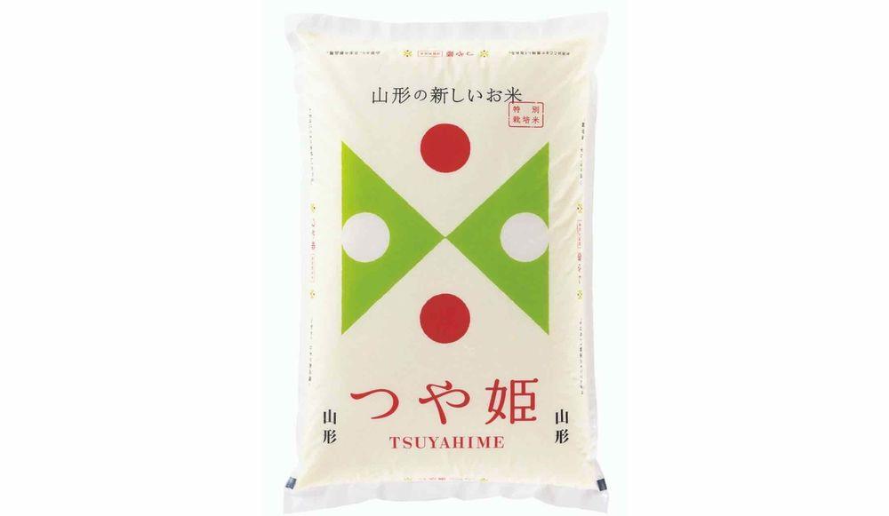 高くても売れるのはなぜ?山形のお米「つや姫」が大ヒットしている理由 | Precious.jp(プレシャス)