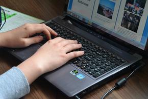 痛いニュース(ノ∀`) : 【悲報】 光回線が激遅化 インターネットは今後従量制へと移行か - ライブドアブログ