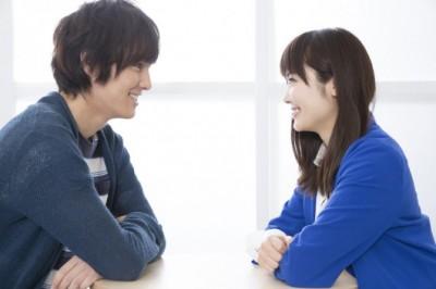 結婚について真剣に話し合う時期