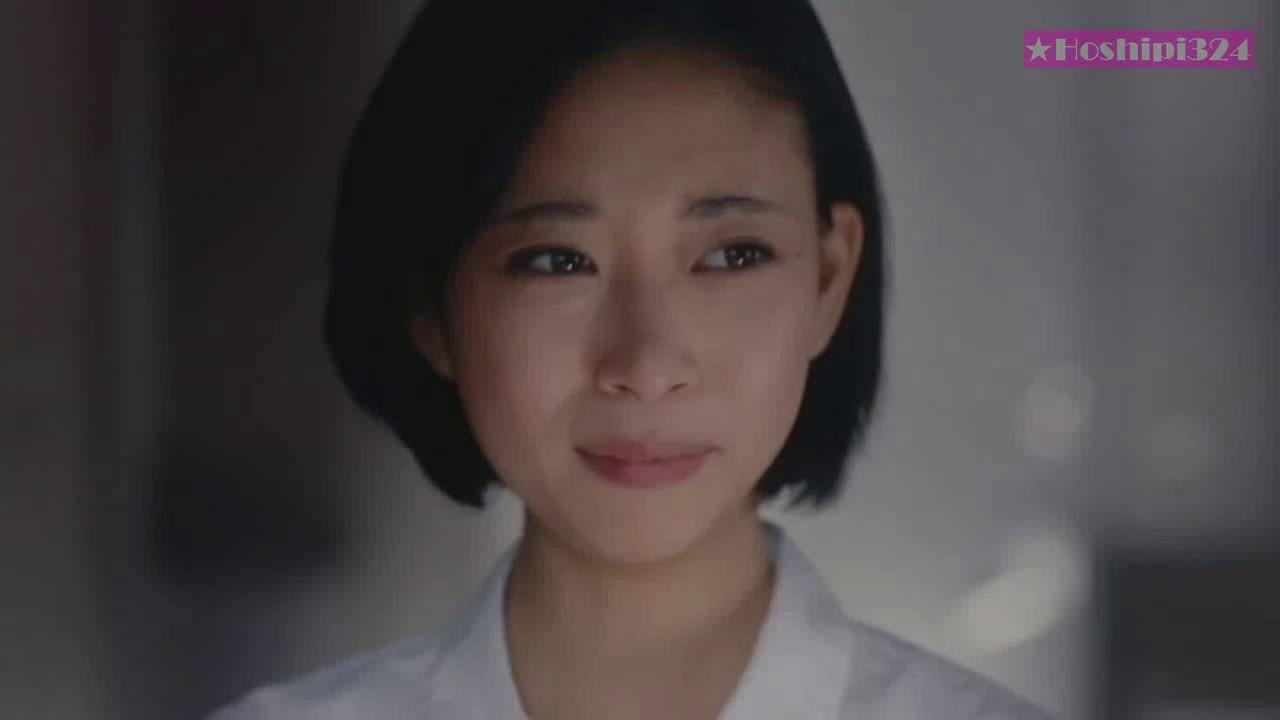 【泣けるCM】SUUMO(スーモ)TVCM 『最後の上映会篇long ver』 - YouTube