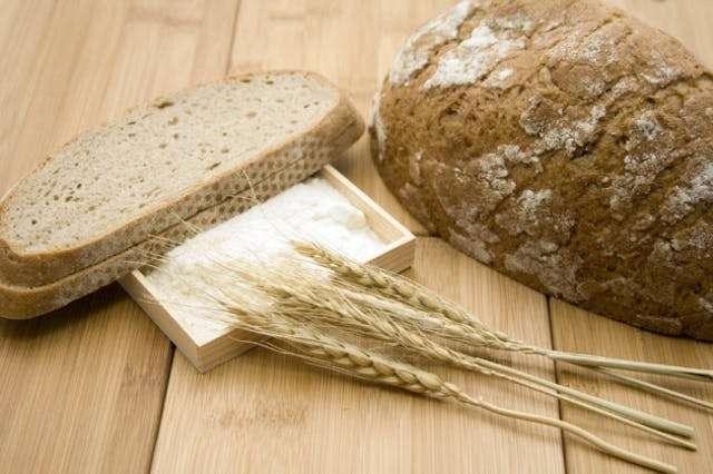「炭水化物が毎食7割超え」は注意 死亡リスク上昇 (NIKKEI STYLE) - Yahoo!ニュース