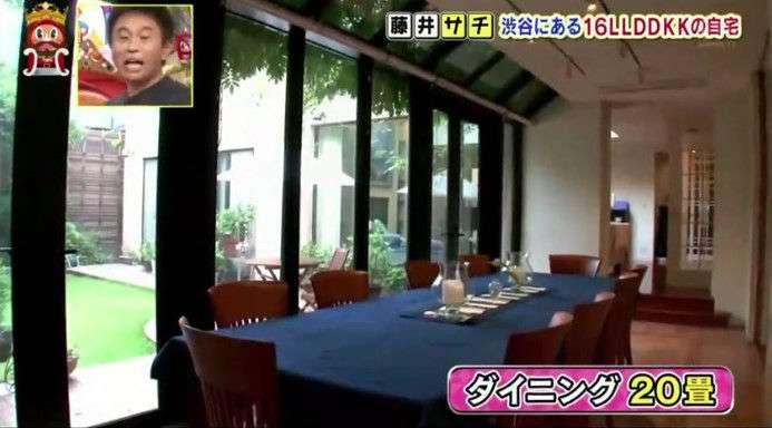 アジア「富豪一族」ランキング、日本はサントリー経営者一族が18位