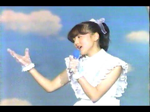 Dream Dream Dream / Sayuri Iwai - YouTube