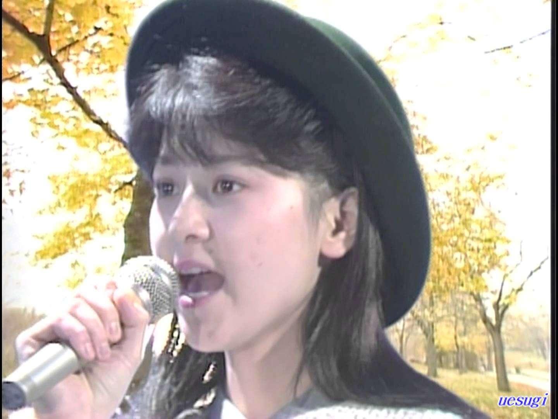 河合その子・【落葉のクレッシェンド】③ - YouTube