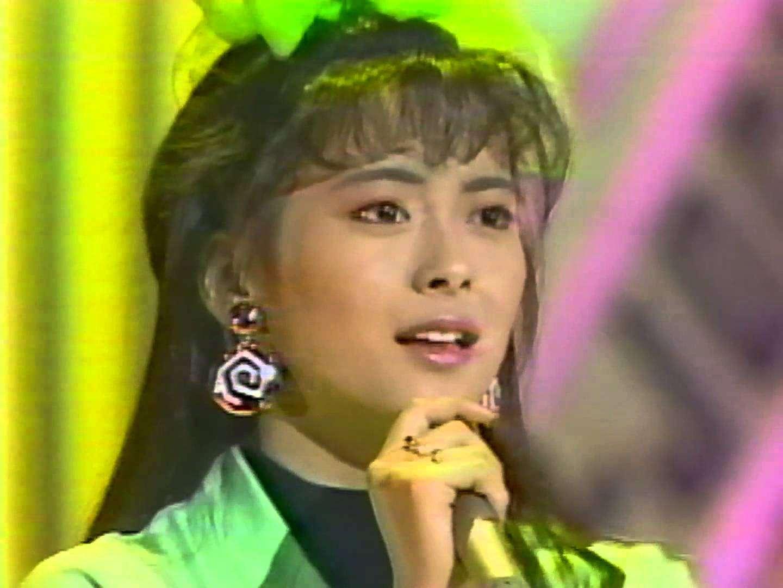 1987-05-10 - YouTube