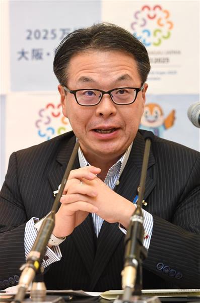 世耕弘成経済産業相が朝日新聞に申し入れ 「記事は間違っています」  - 産経ニュース