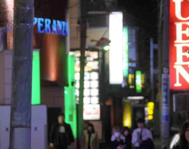 男性カップル、ラブホ拒否 苦悩「言わなきゃダメだ」:朝日新聞デジタル