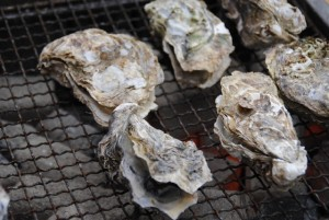 ノロウイルスの原因食品!食材の牡蠣と加熱時間の目安とは | ノロウイルスの知識