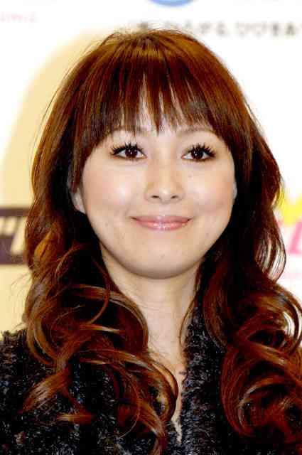 渡辺美奈代、長男・矢島愛弥が幼稚園の頃「おたくのお子さんを殺します」という脅迫受けていた : スポーツ報知