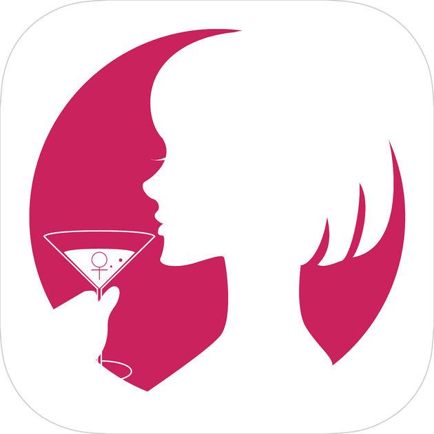 tipsys tokyoを App Store で