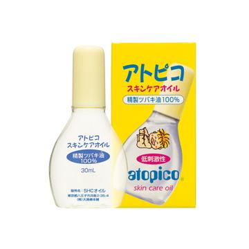 乾燥肌に良い入浴剤を教えてください