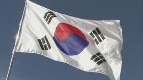 北朝鮮が弾道ミサイル1発発射 高度約4500キロまで上昇 韓国軍 | NHKニュース
