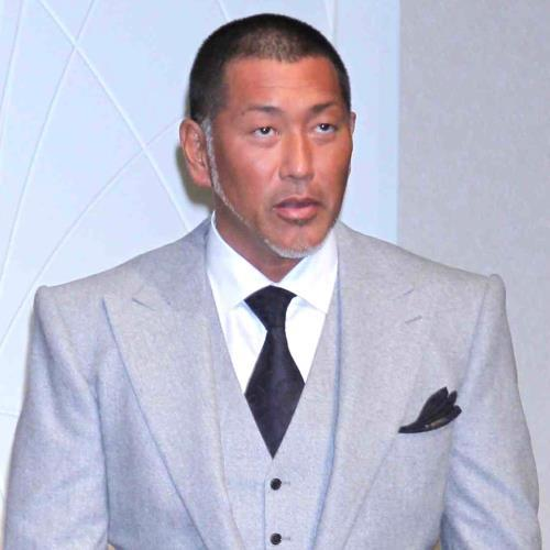 人生をドラマ化して欲しい!有名人ランキング 3位「安室奈美恵」2位「宮﨑駿」