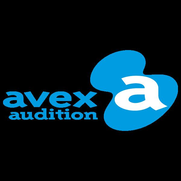 エイベックス・オーディション - 夢をつかむためのオーディション情報サイト