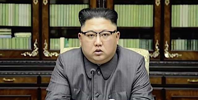 【北朝鮮】「朝日新聞」をはじめ日本メディアの捏造に激怒「問題視せざるを得ない。責任ある者らに当該の制裁が加わるであろう」 | Share News Japan