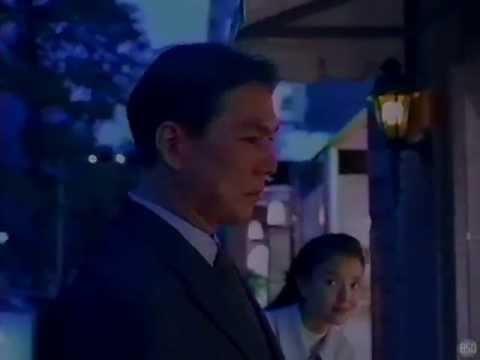 【CM 1994-96】 SUNTORY OLD 恋は、遠い日の花火ではない。 30秒×6 - YouTube