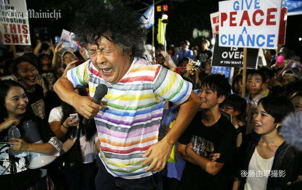 日本第一党党首の桜井誠氏のツイッターアカウントが凍結 脳科学者の茂木健一郎氏は「抑制的であるべき」
