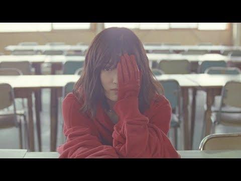 【MV】11月のアンクレット Short ver. / AKB48[公式] - YouTube