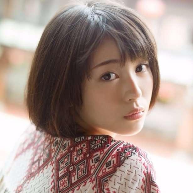 浜辺美波、実写ドラマ版「賭ケグルイ」主演抜擢 可愛さ×狂気で新たな魅力