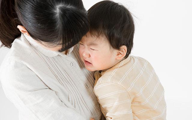 「ショックを受けないで」 赤ちゃんを抱く女性に席を譲って断られた理由