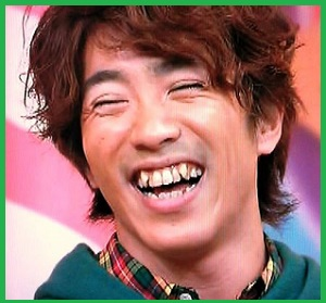 関ジャニ村上信五、MCで世界進出 160カ国放送の音楽特番 NHK有働由美子アナとタッグ