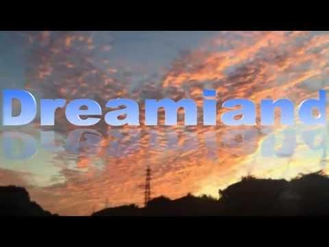 ドリームランド - YouTube