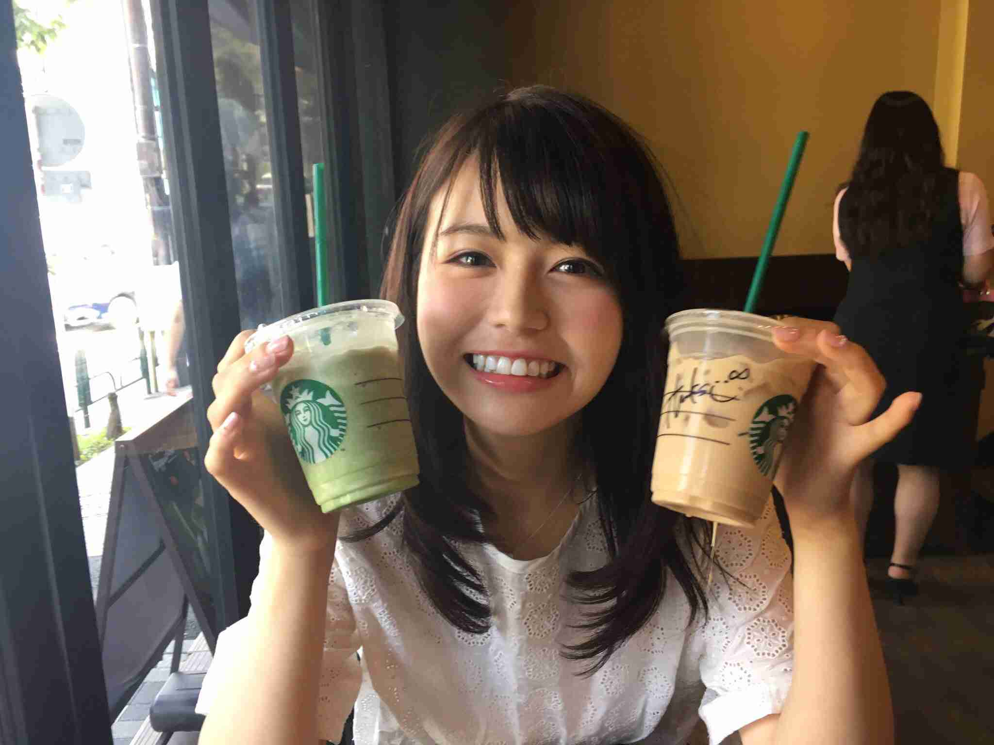 【井口綾子、性格悪すぎ問題】準ミス青山・井口綾子が自演バレで性悪ビッチであることが発覚!
