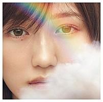 【先ヨミ速報】AKB48『11月のアンクレット』が145万枚売り上げミリオン突破 渡辺麻友のラスト・シングル | Daily News | Billboard JAPAN
