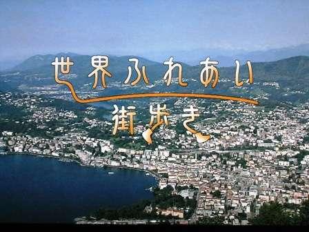 ガルちゃん居酒屋〜お酒が好き〜