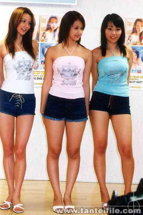 元女子バレーの滝沢ななえ、レズビアンで年下女性と交際していると告白。日本スポーツ史上最高と言われた美女の現在