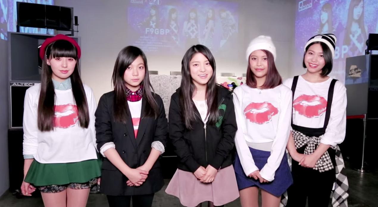 『ベストヒット歌謡祭』出演アーティスト発表 関ジャニ、三代目JSBら18組