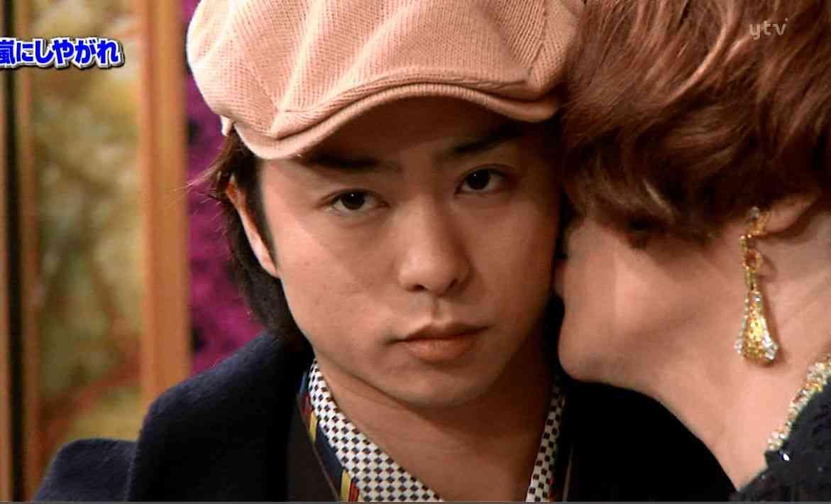 IKKO、ゲイ告白のケビン・スペイシーに不快感示す